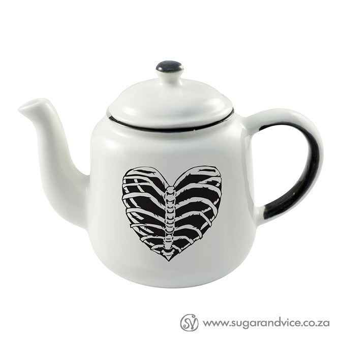 buy-teapots-online-white-teapots-enamel-teapots-shop-online-south-africa