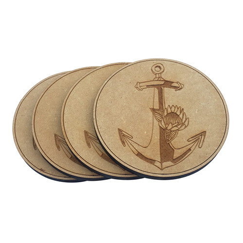 buy-wooden-coasters-online-drink-coasters-wood-coasters-shop-online-south-africa