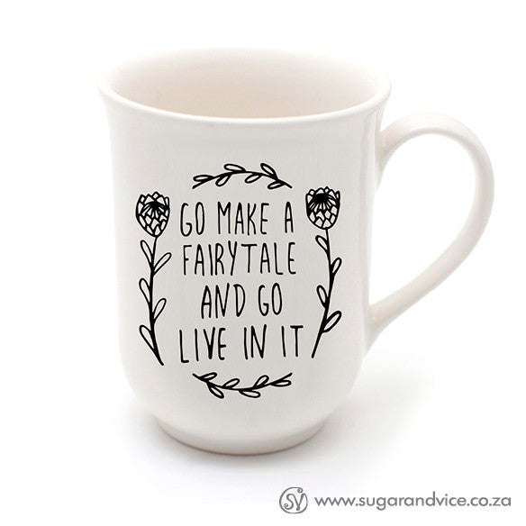 buy-coffee-cups-ceramic-handmade-fairytale-south-africa-cape-town-homeware