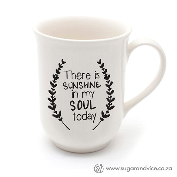 buy-coffee-cups-ceramic-handmade-sunshine-soul-south-africa-cape-town-homeware