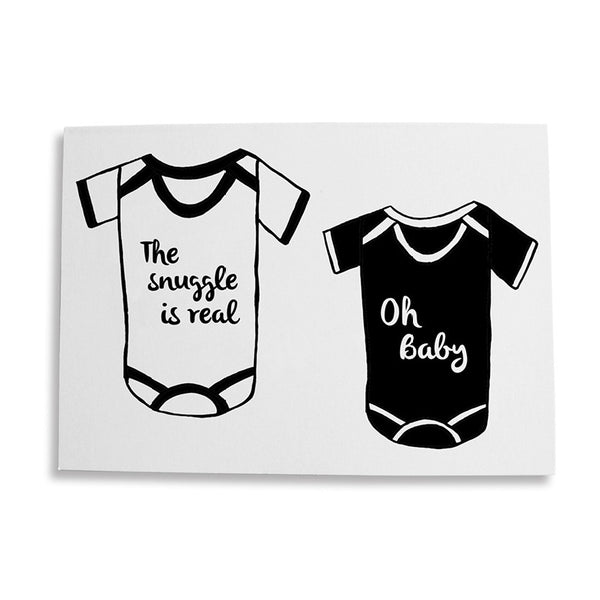 buy-new-baby-greeting-card-online