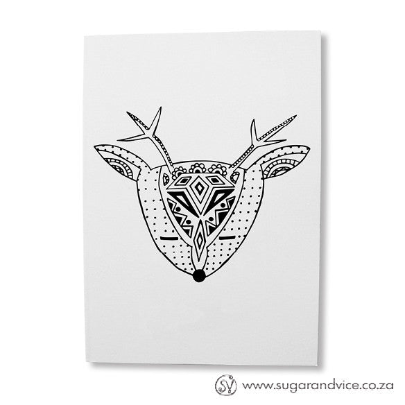 buy-greeting-cards-online-birthday-cards-occasion-cards-shop-online-south-africa
