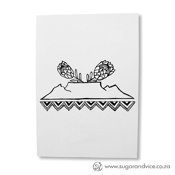 buy greeting cards online here  shop now  sugar and vice, Birthday card