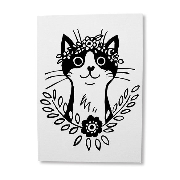 Blank birthday greeting cards online sugar and vice cape town buy greeting cards online cat lover occasion cards m4hsunfo
