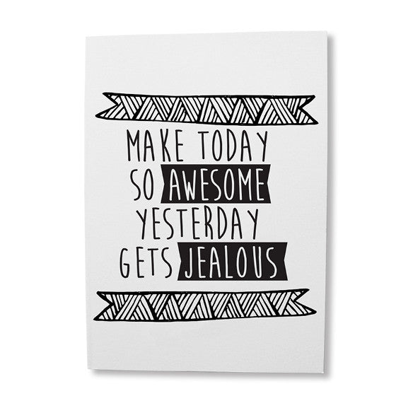 buy-greeting-cards-online-quirky-quotes-occasion-cards-shop-online-south-africa