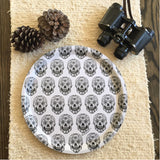buy-melamine-trays-south-africa-cape-town-home-decor-sugar-skull-design2