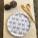 buy-melamine-trays-south-africa-cape-town-home-decor-swallow-design