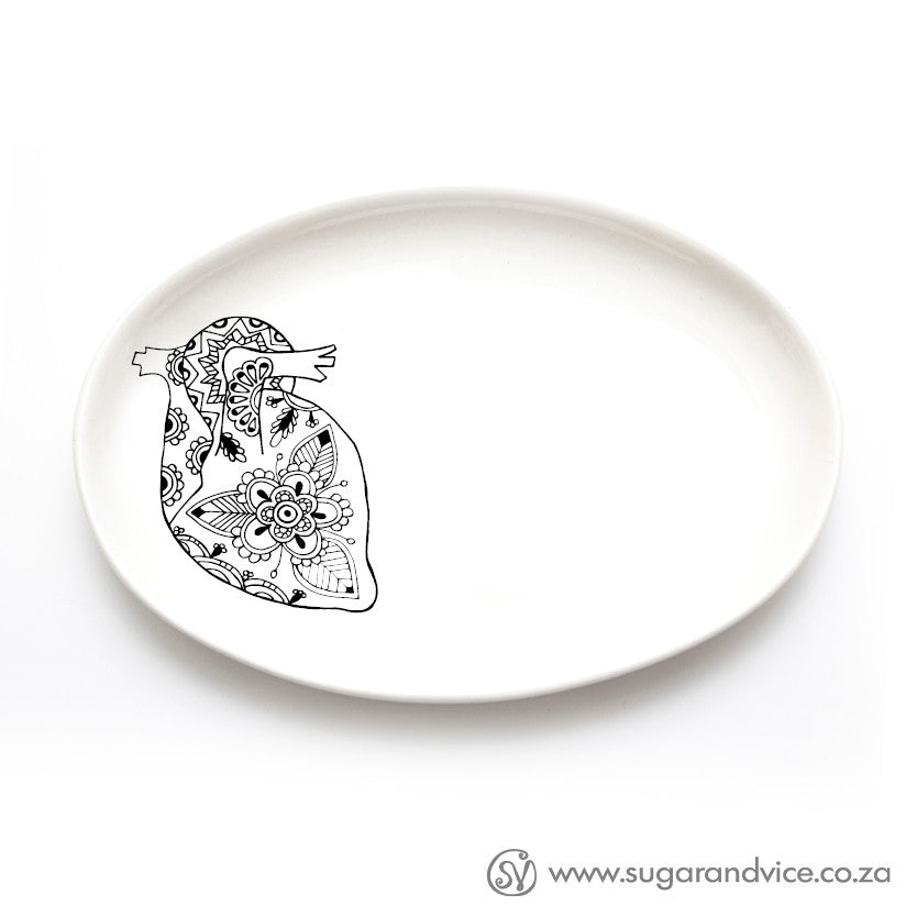 buy-ceramic-plates-online-dish-small-plates-shop-online-south-africa
