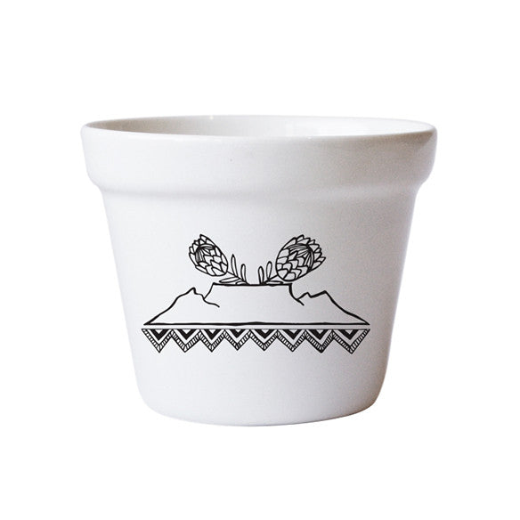 buy-plant-pots-ceramic-handmade-table-mountain-south-africa-cape-town-home-decor