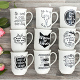 buy-quote-mugs-homeware-south-africa-cape-town-home-decor4
