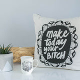 buy-quote-mug-south-africa-cape-town-home-decor