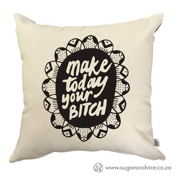 buy-scatter-cushions-cape-town-quirky-quote-bitch-pillows-south-africa