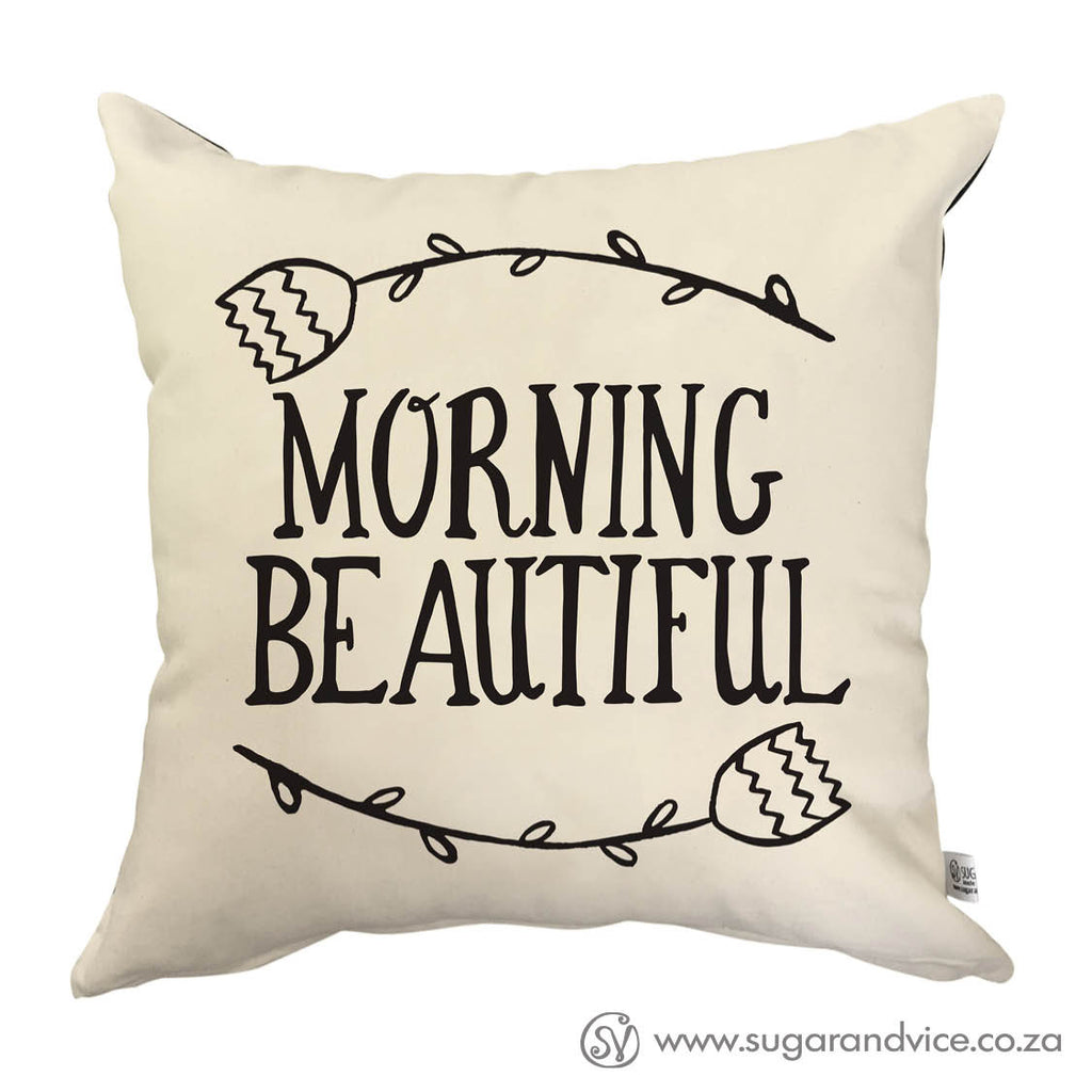 buy-scatter-cushions-cape-town-south-african-designer-morning-beautiful-quotes-girlfriend-gift-south-africa2