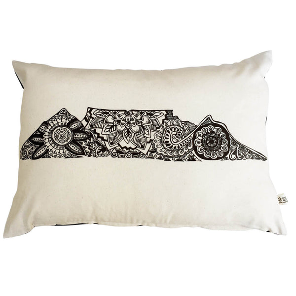 buy-scatter-cushions-cape-town-table-mountain-souvenir-pillows-south-africa