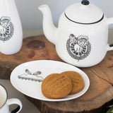 buy-table-mountain-cookie-plate-homeware-south-africa-cape-town-home-decor2