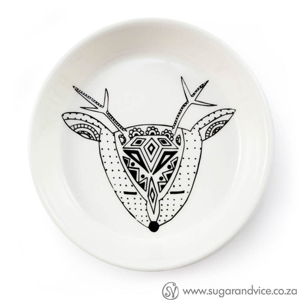 buy-tapas-bowls-crockery-tapas-bowl-shop-online-south-africa-deer-female-deer-products