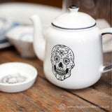 Buy Teapots Online Here | Shop Now | Sugar and Vice