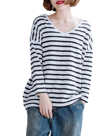 Long Sleeve T-Shirt GA1628
