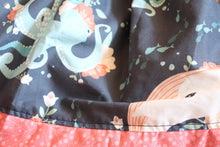 Load image into Gallery viewer, 2T Under the Sea Ocean Boutique Dress