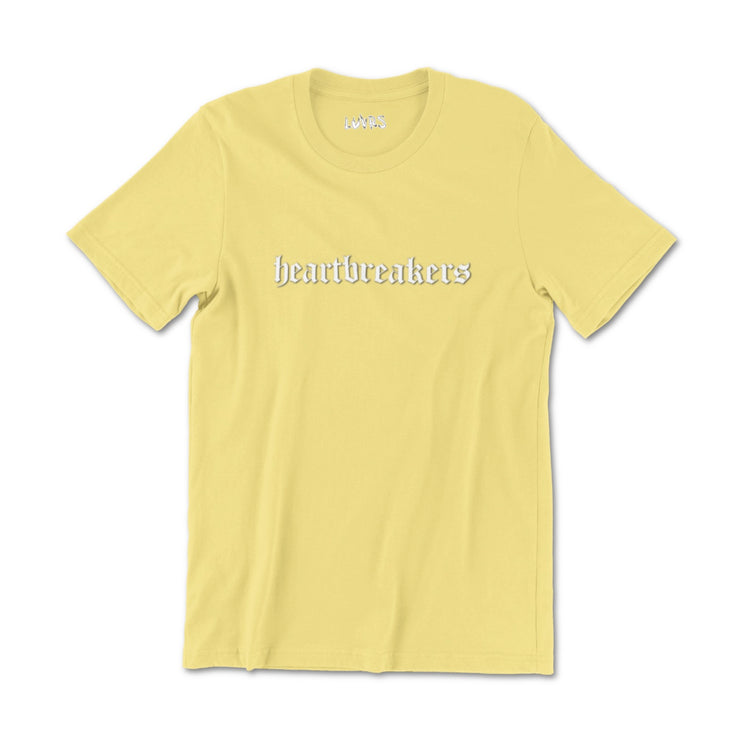 Cherub Youth T-Shirt