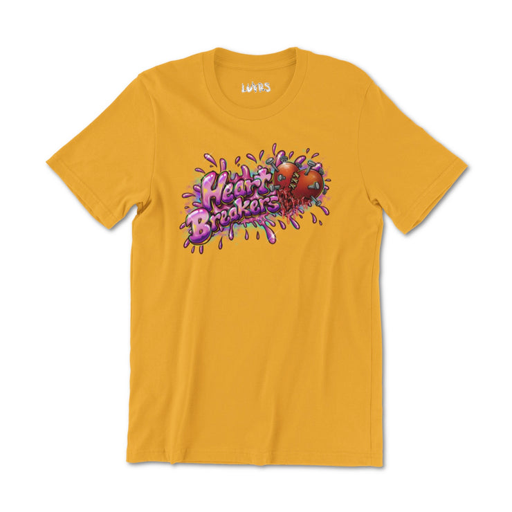 Graffiti Youth T-Shirt