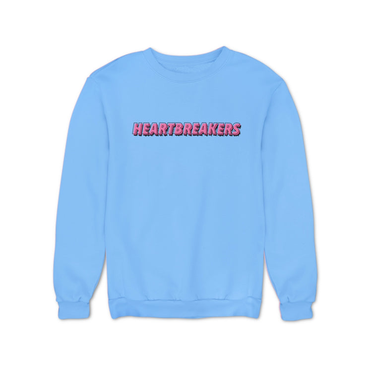 Forget About Him Crewneck