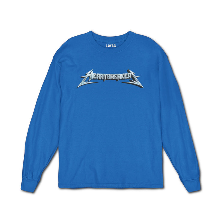 Magnetic T-Shirt Long Sleeve