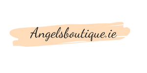 AngelsBoutique.ie