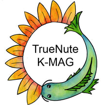Load image into Gallery viewer, TrueNute K-MAG