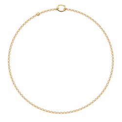 Signature Rollo Chain