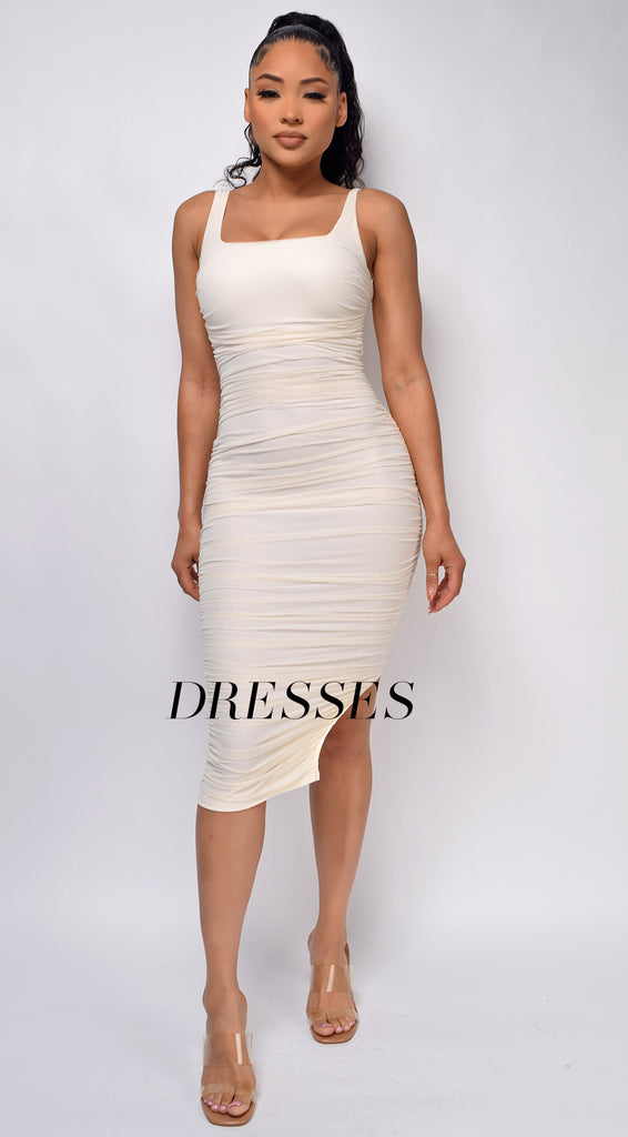 Emprada - Shop for Women's Fashion and Clothing Online