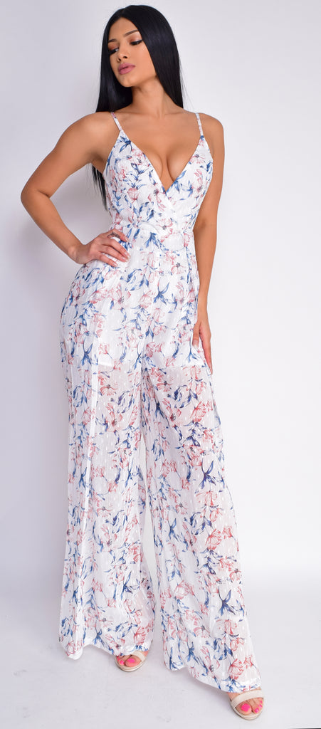23f72e9475 Jumpsuits and Rompers