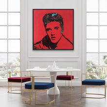 Load image into Gallery viewer, Elvis Presley