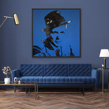 Load image into Gallery viewer, Frank Sinatra