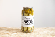 Load image into Gallery viewer, Original Sour (32 oz)