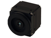 SWIR 128 P-Series | USB / UAV Thermal Infrared Camera, , , Copter Source, Copter Source