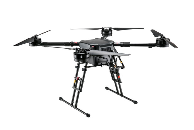 Copter Source Houston S 1 Source For Industrial Drones