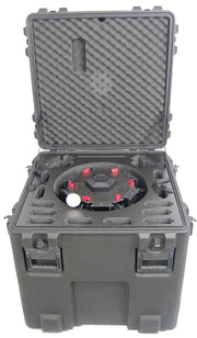 Matrice 600 Rugged Travel Case