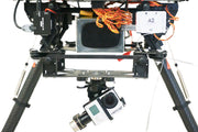 Custom Built S1000+ for GoPro Ready to Fly, , , DJI, Copter Source - 3