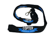 Copter Source Remote Controller Lanyard, , , Copter Source, Copter Source