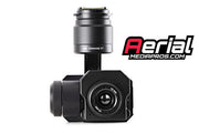 DJI Zenmuse XTR Advanced Radiometry Thermal Imaging Camera and 3-Axis Gimbal (336, 30Hz), , , Copter Source, Copter Source - 1