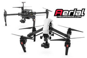 Thermal Typhoon H Houston Texas Drone Retail Store Yuneec Copter Source