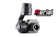 DJI Zenmuse XTR Advanced Radiometry Thermal Imaging Camera and 3-Axis Gimbal (336, 30Hz) CALL FOR PRICE