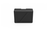 Inspire 2 - TB50 Intelligent Flight Battery (4280mAh)