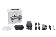 Mavic Pro [new], , , Copter Source, Copter Source - 6