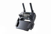 Mavic Pro [new], , , Copter Source, Copter Source - 3