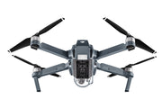 Mavic Pro [new], , , Copter Source, Copter Source - 2
