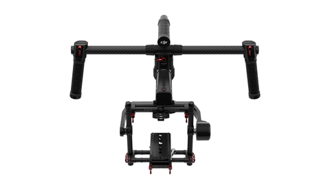 Ronin-MX Gimbal, , , Copter Source, Copter Source - 1