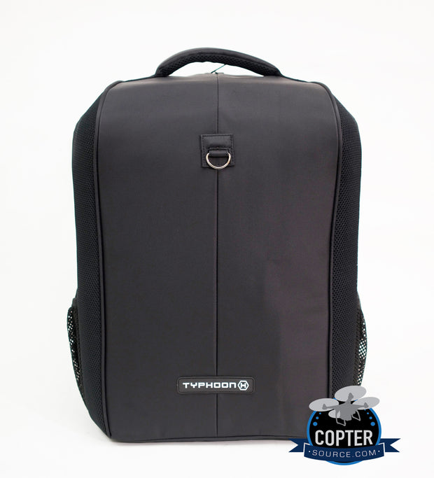 Typhoon H - Soft Backpack, , , Copter Source, Copter Source - 1