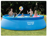 Piscine Gonflable luxe